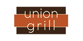 Union_Grill