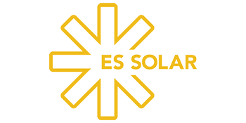 es-solar
