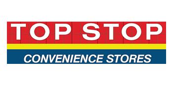 top-stop