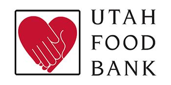 utah-food-bank