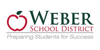 weber-school-district
