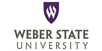 weber-state